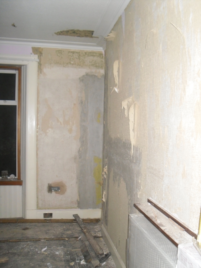 Plastering 21.10.13 072