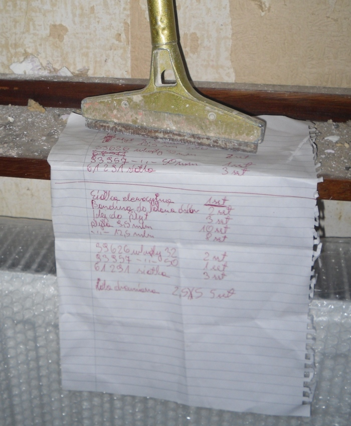 Plastering 21.10.13 079